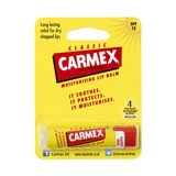"CARMEX Бальзам для губ ""EVERYDAY LIP BALM"" в стике"
