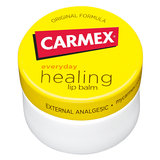 "CARMEX Бальзам для губ ""EVERYDAY LIP BALM"" в баночке"