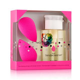 "beautyblender Набор ""two.bb.clean"""
