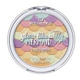 "essence Хайлайтер ""GLOW LIKE A MERMAID"""