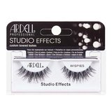 Ardell Studio Effects Whispies Накладные ресницы