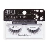 Ardell Studio Effects Demi Whispies Накладные ресницы