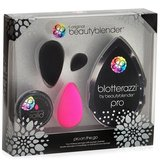 Beautyblender Pro on the go набор