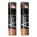"MAYBELLINE ""Master Contour"" Карандаш-скульптор"