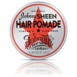 Johnny's Chop Shop JOHNNY'S SHEEN Hair Pomade помада для волос