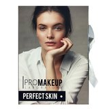 PROMAKEUP laboratory Набор PERFECT SKIN limited edition