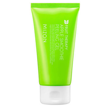 "MIZON Пилинг-гель для лица ""APPLE SMOOTHIE PEELING GEL"""