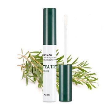 "A'PIEU Стик с маслом чайного дерева от воспалений ""NONCO TEA TREE"""
