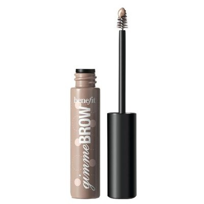 Benefit Gimme Brow Гель для бровей Medium/Deep