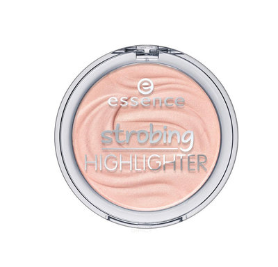 "Essence Хайлайтер ""STROBING HIGHLIGHTER"""