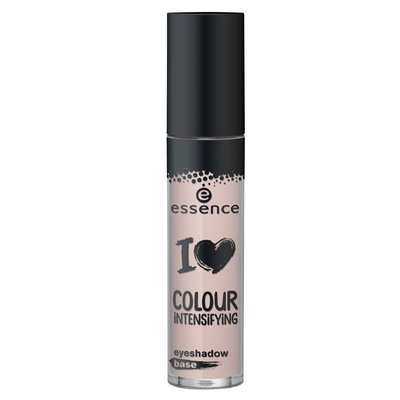 "Essence База под тени ""I LOVE COLOUR INTENSIFYING"""